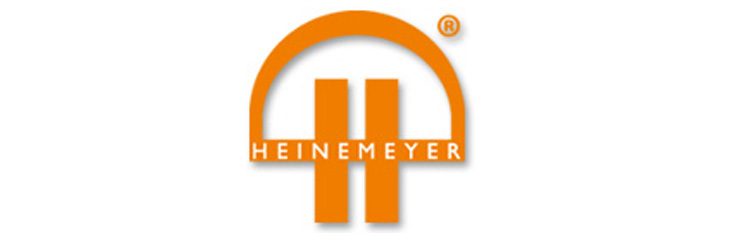 Heinemeyer