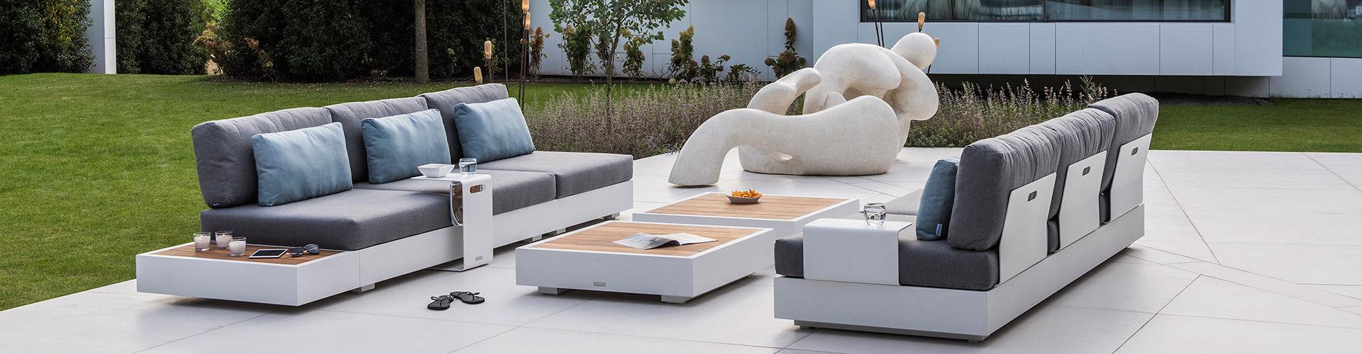 lounge-möbel design | möbelgarten