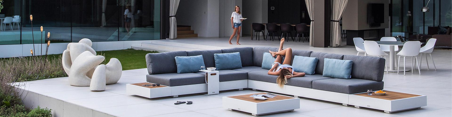 Lounge Möbel Möbelgarten