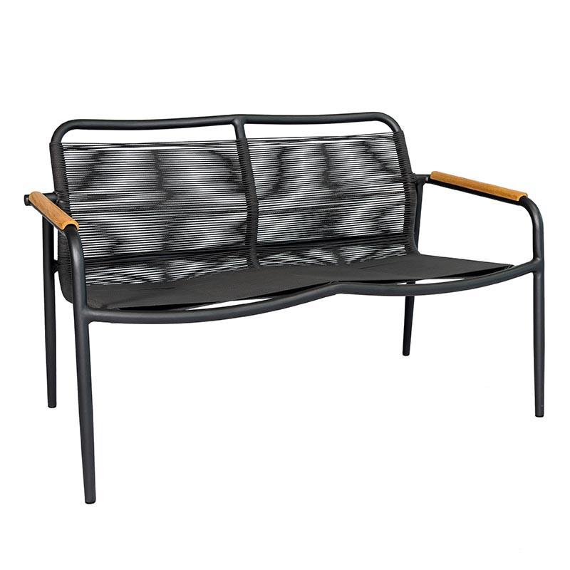 Zubehör zu Loungemöbel Einzelteile | MöbelGarten