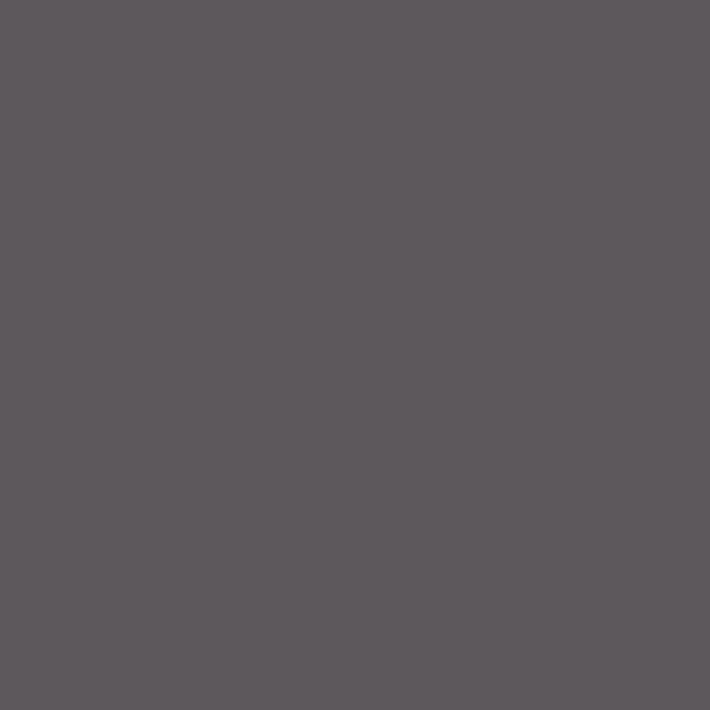 08 - grau metallic