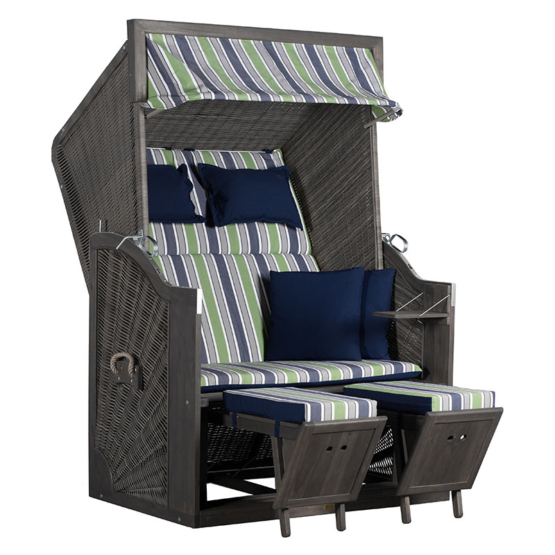 trendy by devries trendy pure greenline 120 m belgarten. Black Bedroom Furniture Sets. Home Design Ideas