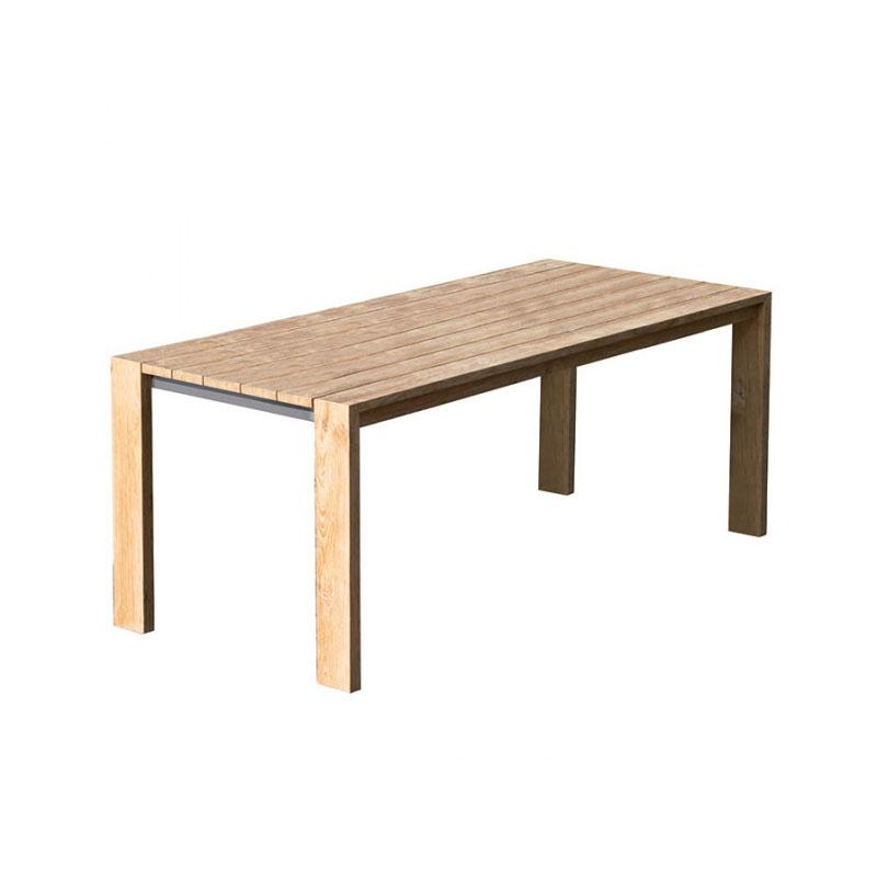 deVries - Tisch Blackpool | MöbelGarten