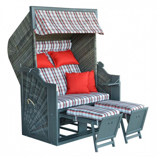trendy by devries trendy pure greenline 140xl m belgarten. Black Bedroom Furniture Sets. Home Design Ideas